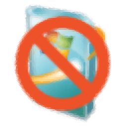 StopWinUpdates(系統更新禁用軟件)