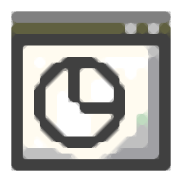 ActiveWindowLogger(活動日志窗口查看器)