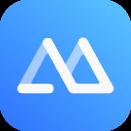 AceThinker Mirror(手機投屏軟件)