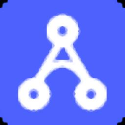 Docsumo Free OCR Software Chrome插件