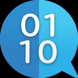 MessageCommunicator(通信測試軟件)
