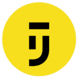 guijs(可視化JS項目管理工具)