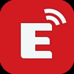 EShare for windows(無線傳屏軟件)