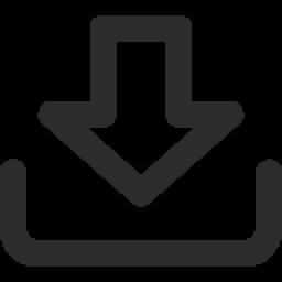 aria2c下載擴展工具