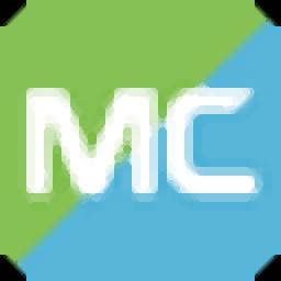 MCMOD搜索器