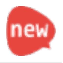 新片場視頻下載工具