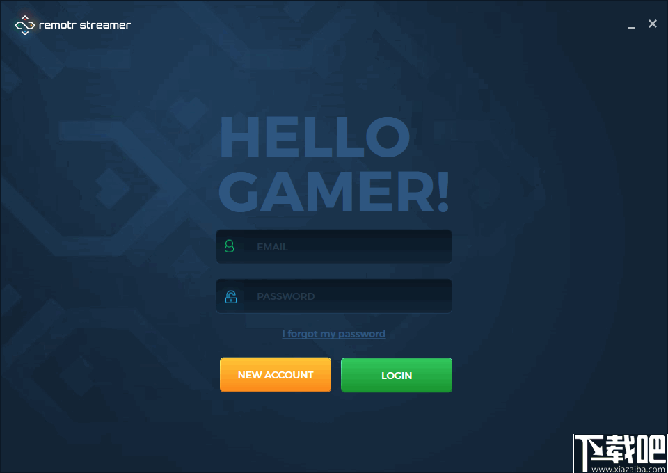 Remotr(手機遙控電腦軟件)