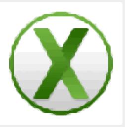 Excel批量加密