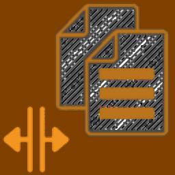 BigTextFileSplitter(txt文件分割工具)