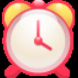 Relay Timer R2X(中繼計時器)