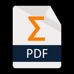Bullzip PDF Merge(PDF合并)