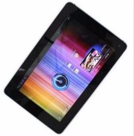 華為平板電腦打開顏色反轉功能的方法