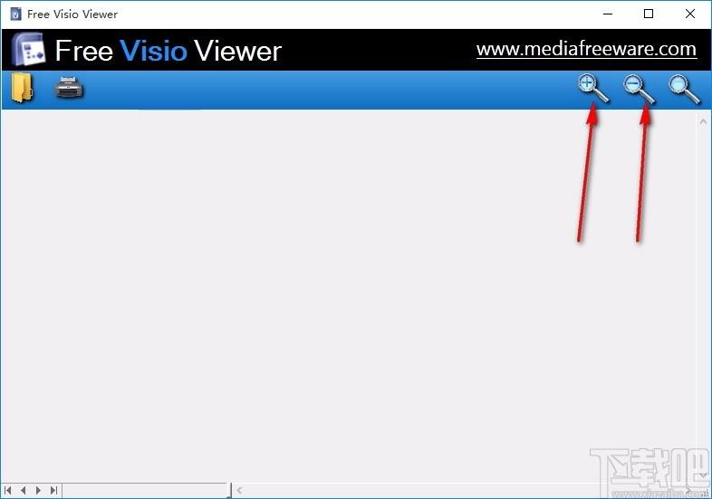 free visio viewer(vsd文件查看器)
