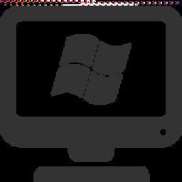 鼠標軌跡記錄器