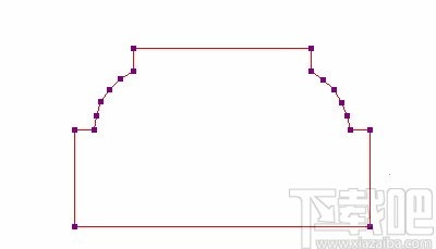 Ashampoo 3D CAD Architecture 8(3D建模工具)