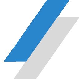 XMeters(任務欄信息顯示工具)