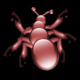 CrawlWorm Picture(圖片爬取工具)