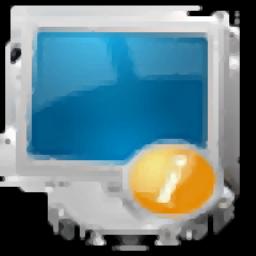 IObit SysInfo(系統信息監測軟件)