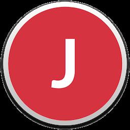 James(HTTP監控工具) v2.1.2官方版