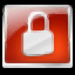 Free File Camouflage(文件偽裝圖片工具)