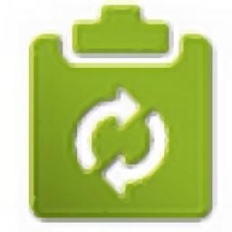 ClipSync(剪貼板同步工具)
