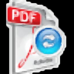 OverPDF PDF to Text Converter(PDF轉TXT轉換器)