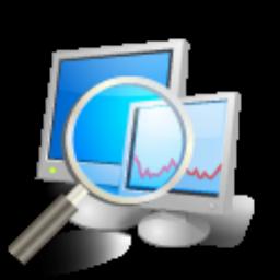Remote Desktop Audit(遠程桌面管理器)