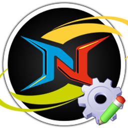 NovaBACKUP(PC同步備份軟件)