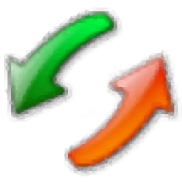 Okdo Pdf to Jpeg Converter(PDF轉JPEG轉換器)