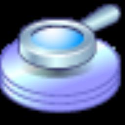 DiskInternals VMFS Recovery(VMFS數據恢復軟件)
