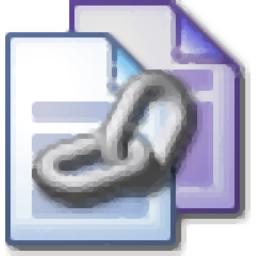 Copy Path to Clipboard(剪切板工具)