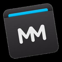 MyMonero(錢包管理)