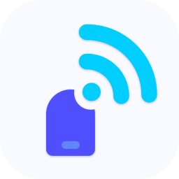 WiFi連接優化神器