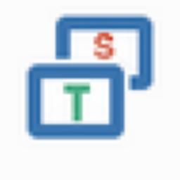 師育智慧教室管理軟件