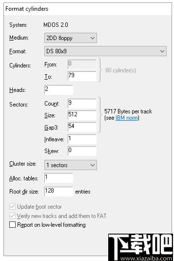 RIDE(磁盤管理軟件)