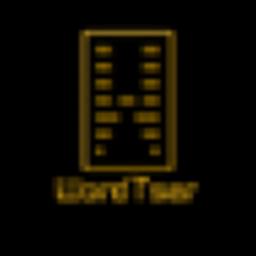 WordTsar(文檔克隆軟件)