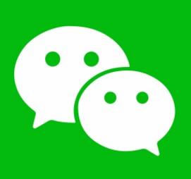 微信app清空群聊天消息的方法
