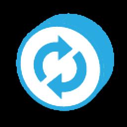 MOBI to PDF Converter(MOBI轉PDF轉換器)