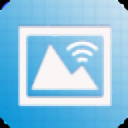 AirPhotoServer(圖片服務器)