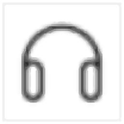 Ulistenhelper(U校園聽力識別程序)