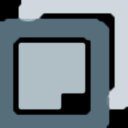 微潤文本復制效率工具