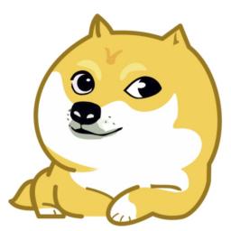 狗狗Bing商城