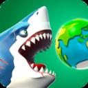 饑餓鯊世界2021