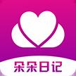 朵朵日記app
