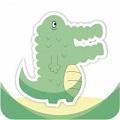 鱷魚影視最新版