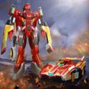 爆裂飛車II