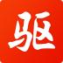 驅動精靈2018萬能網卡版9.61.306.1410 官方版