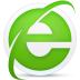 360浏览器7.1