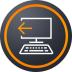 Ashampoo UnInstaller(軟件監視清理工具)