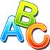 PEP人教版小學英語點讀軟件